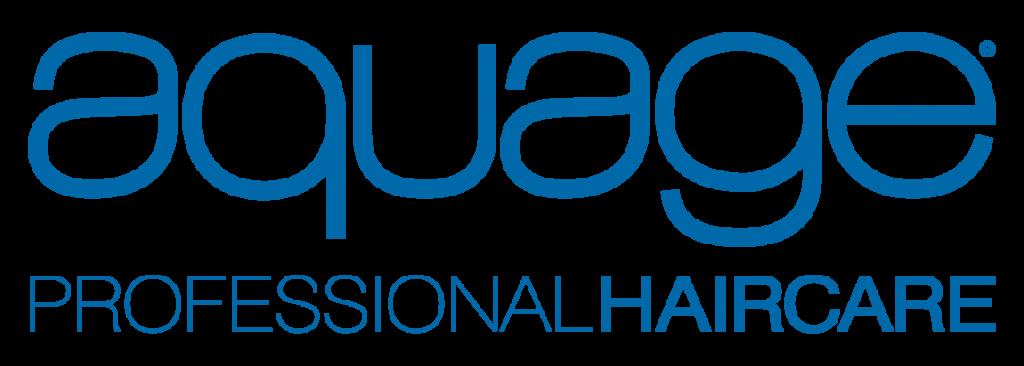 aquage-logo-1150x411