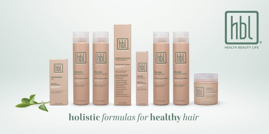 hbl-all-product-shot