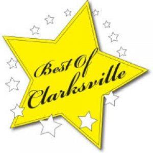 best-of-clarksville